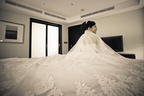 KWWJ_Wedding_055