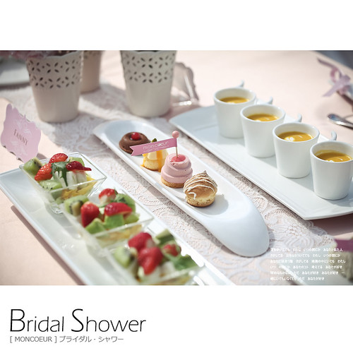 Bridal_Shower_000_010