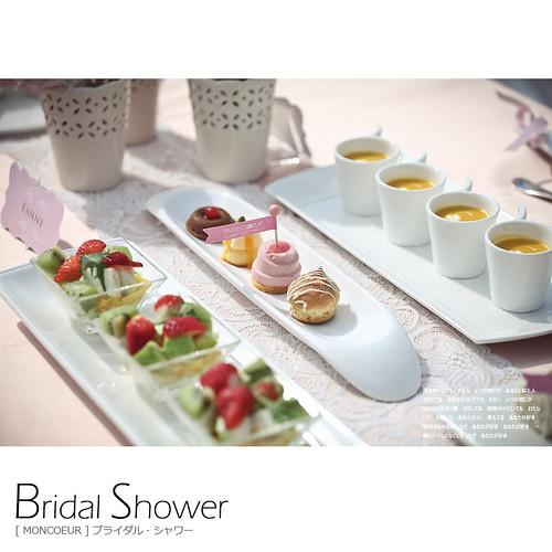 Bridal_Shower_000_010