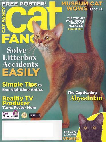 catfancyaug11cover