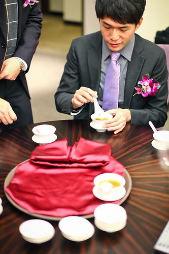 KWWJ_Wedding_058
