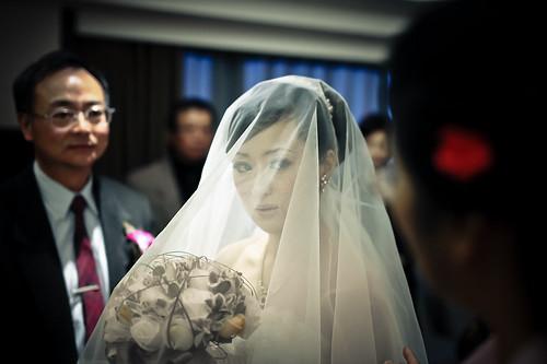 KWWJ_Wedding_082