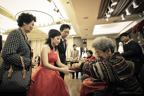 KWWJ_Wedding_419