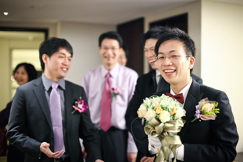 KWWJ_Wedding_062
