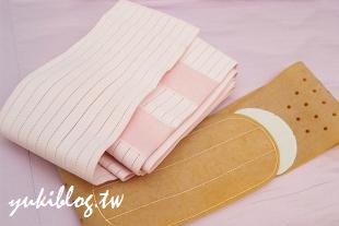 [邀約]*Bast芭絲媞隱形魔塑衣~小腹和後腰肉byebye啦!(價格平實。舒服透氣絕對穿的住!)   Yukis Life by yukiblog.tw