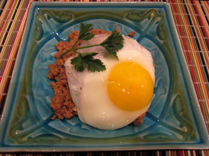 Odpwiednia dieta białkowa i jadłospis