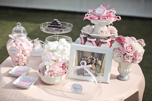 Bridal_Shower_281