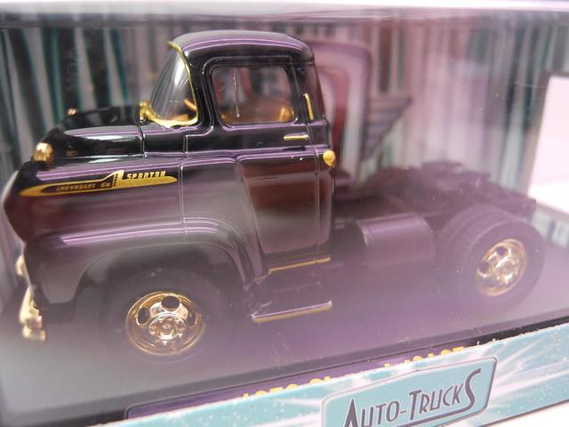 m2 auto trucks LCF chase (2)