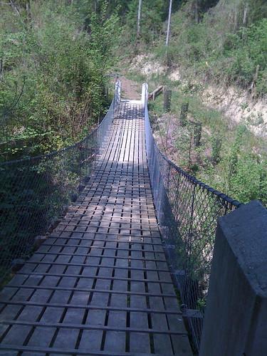 Gesslerbrücke