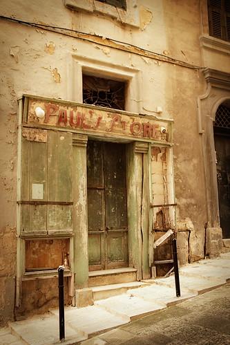 Paul's-store-Valetta