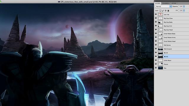 darkspore_nocturna_ps_edit