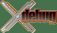 xdebug-logo