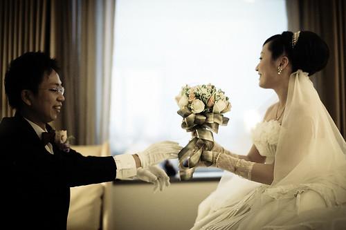 KWWJ_Wedding_066