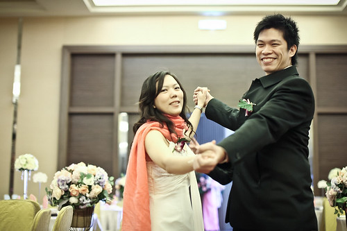 KWWJ_Wedding_218
