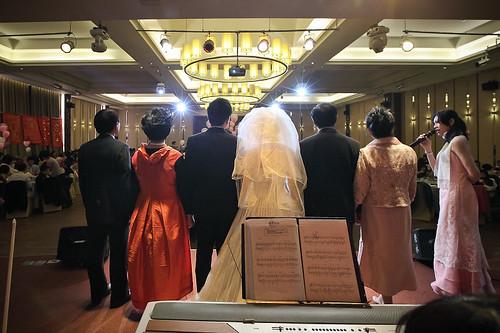 KWWJ_Wedding_309