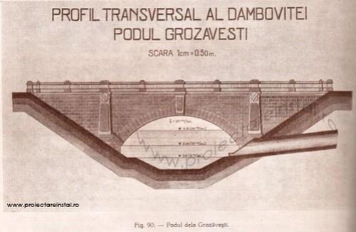 poza 09 - Podul dela Grozavesti