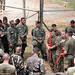 Marines, AFP enhance marksmanship skills