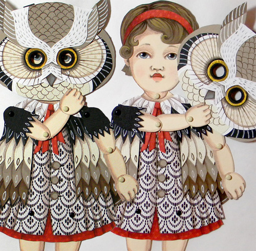 owl-paper-doll3