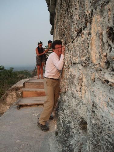 Tikal 034
