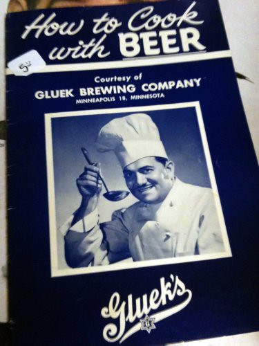 How To Cook With Beer