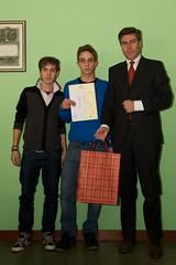 Premiazione Calendario 2011 - 20 of 41