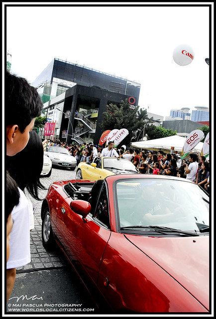 BGC Parade 2011 011 copy