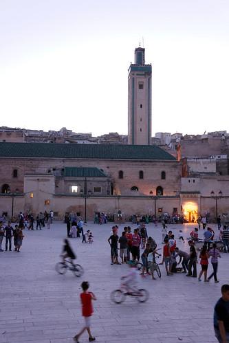 Place R'Cif