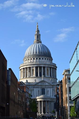 Cattedrale di Sant Paul