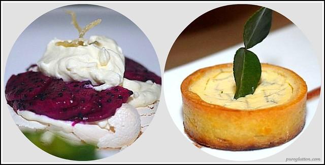 dessert1 collage