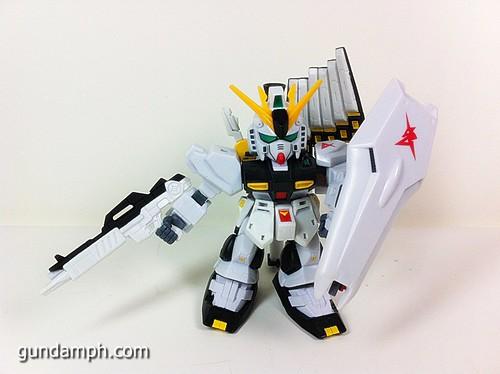 SD Archive Nu Gundam (10)