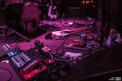 20160929 - Galgo @ Musicbox Lisboa
