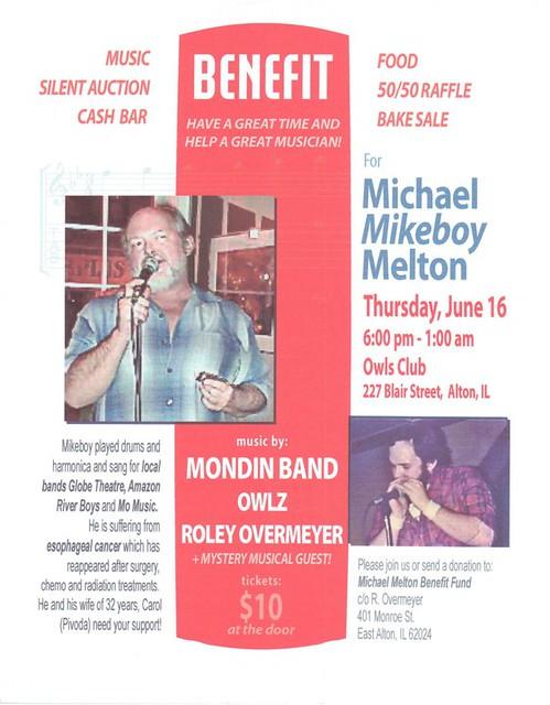 Melton 6-16-11