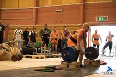 SSM_-90kg_2016_DSC5284