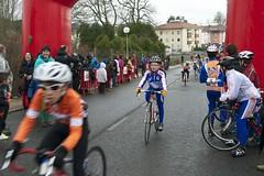 Ciclismo-Linea-Escolar-Araba-Murgia-22-3-2014-018