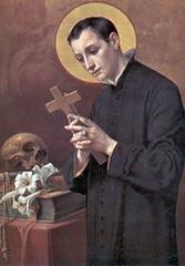 saint-aloysius-gonzaga-00