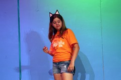 2011 Aristocats  34
