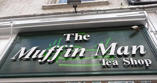 muffinman3
