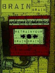 Brain...retrain IT!!!