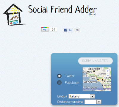 friendadder