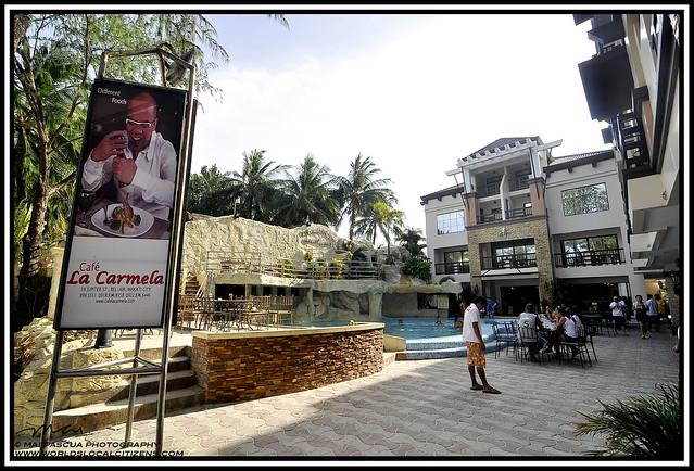 Boracay 2011 057 copy