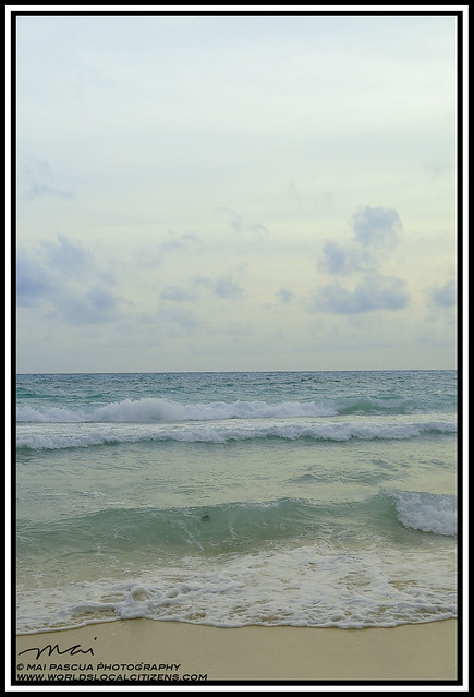 Boracay 2011 049 copy