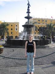 2004_Lima_Peru 14