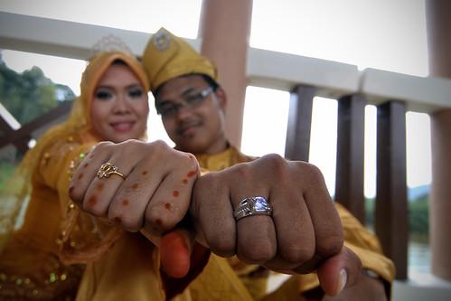 wedding-photographer-kuantan-jariah-chini-timur