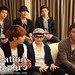MULA Exclusive Interview with 2PM