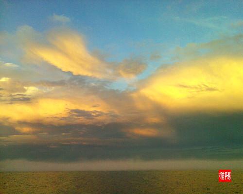 SPHM900-CHI_Sunset04-2010_12-31B