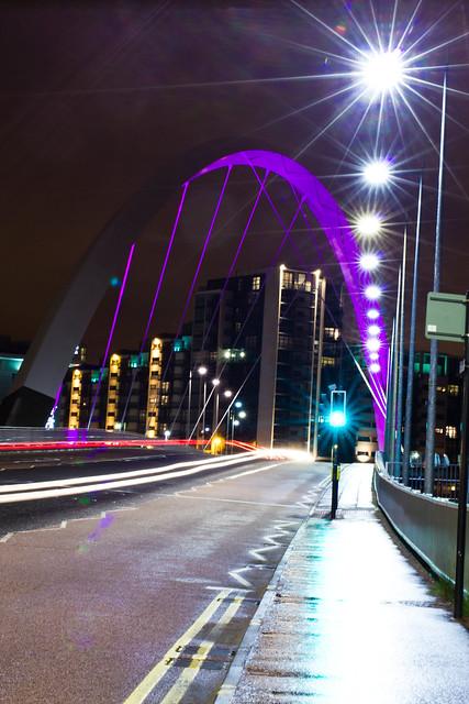 Bridges-16
