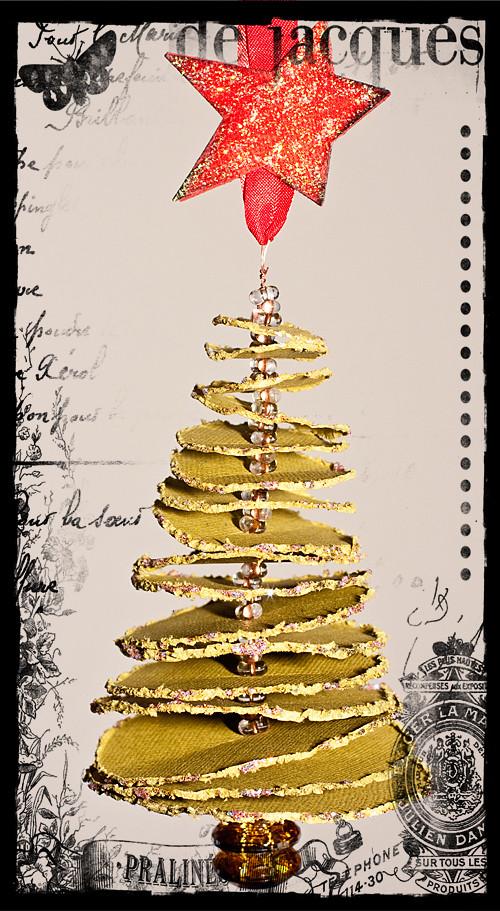ornament_andrea