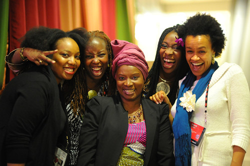 TEDWomen_01690_MB2_9155_1280