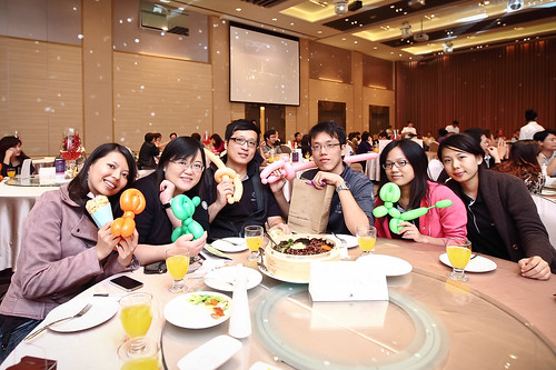 Year_End_Party_203_陸府.jpg