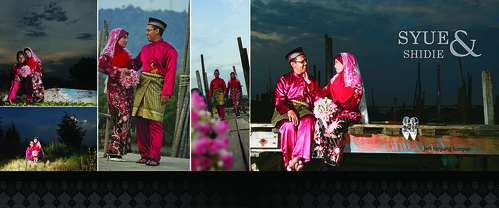 wedding-photographer-kuantan-suriani-bukit-setongkol